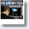 Will The Internet&#039;s &#039;Kill Switch&#039; Kill Social Networks?