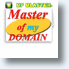 BP Blaster App Allows You To Be Master Of Your Domain