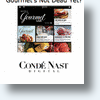 &#039;Gourmet Live&#039; To Serve Up Location-Based Social Networking With A Side Of Gaming?