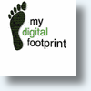Social Media Digital Footprint vs Paper Trails Of The Past