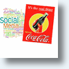 Is Coke's 'Promoted Trends' The Real Thing For Real-Time Social Media?
