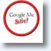 'Google Me' Silly - Does Google Have The 'Social Networking' Gene?