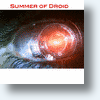 The 'Summer Of Droid' Should Dispel Rumors Of The Verizon iPhone