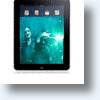 Kindle DX vs The Lord Voldemort of Tablet Devices