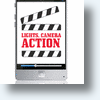 Lights, Camera, Action: iPhone 4 Video, Ready For Its Close-Up