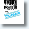 Freedom To Tweet Is Our Social Media Inalienable Right