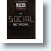 Nine Inch Nails Pounds Out Score For 'The Social Network' Movie