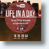 A Social Media Crowd-Sourced Film Documents 'Life In A Day' As Time Capsule