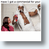 'Old Spice Man' & Magnetic Marketing Make Users Part Of The Social Media Story