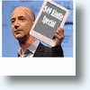The $49 Kindle Was The Only Question Not Asked By Charlie Rose
