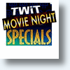 The Twit Network & Twittamentary Movies Go Tweet-to-Tweet with Facebook