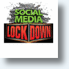 Social Media Lockdown In Advance Of A Facebook-Google Showdown