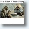 Social Media's Video Chat Evolves On Facebook With Rounds