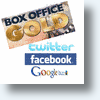 Can Social Media Movies Become Box Office Gold?