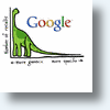 Google Kicks Long-Tail Keywords To The Curb With Instant Search?