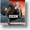 Social Media TVs' Remote Control May Be In The Hands Of Auntie Beeb