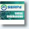 New Social Media Sphinn On Social Bookmarking By SERPd.com