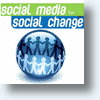 Social Media&#039;s Weak Ties Cannot Lead To Social Change?