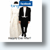 "Social Media's Facebook/Bing ""Social Search"" Marriage"