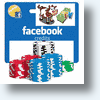 Social Media Virtual Currency: Does Facebook Or Zynga Hold The Purse Strings?