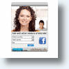 Social Media Video Chat Advances With Web Site Widgets &amp; Enhanced Security