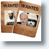 Social Media Leaks Categorize Julian Assange As The Osama Bin Laden Of The Internet