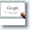 Google's Attempt At Grabbing Social Media Profiles With Sitelinks