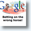 Out Of All Social Media Shopping Deal Sites, Did Google Bet On The Wrong Horse?