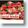 Social Media's Great Red Meat, A Mere Blip On The Silicon Valley Radar?