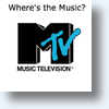 MTV Music Meter Tracks Social Media To Return To Roots