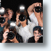 Mobile Social Media Competes With Facebook For Photo-Snappin' Check-in Crowd