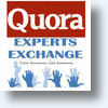 Will Quora, Social Media's New Shiny Thing Exist On A Quorum Of Users?