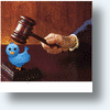 Social Media Under The Gavel When WikiLeaks&#039; Twitter DMs Were Demanded