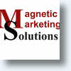 Social Media&#039;s Magnetic Marketing Replacing Mass Marketing