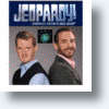 """It's Elementary My Dear Watson"" When IBM Computer Becomes 'Jeopardy' Contestant"