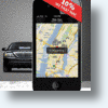 GroundLink, A Car Service App That Circumnavigates The Globe