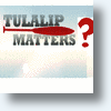 Is Tulalip Microsoft&#039;s Seward Folly?