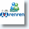 Social Media Makes Strange Bedfellows As MSN & Renren Begin An Affair