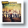 &#039;Power Hunters&#039; Are &#039;Jersey Strong&#039; In Aftermath Of Hurricane Sandy [Videos]