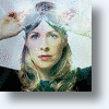 Tiffany Shlain Melds Collaboration & Cloudsourcing Into Cloud Filmmaking [Video]