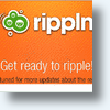Caveat Emptor, When Rippln Comes Rippln [Videos]