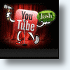 There&#039;s A Rash Of &#039;Jash&#039; On YouTube&#039;s First-Ever &#039;Comedy Week&#039; [Videos]