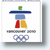 Vancouver 'Social Media' Olympics To Outpace Beijing