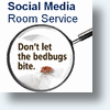 TripAdvisor &amp; Social Media Expose Top Ten Dirtiest Hotels