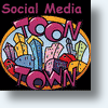 Top Ten Social Media Cartoonists