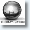 The Earth Awards 2010: Call For Entries
