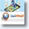 Tagwhat, You&#039;re It! Augmented Reality Is Future Of Location-Based Social Networks