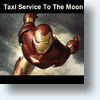 SpaceX & Real Iron Man To Fly To The Moon (Don't Tell Kevin Smith)
