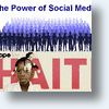 Haiti & The Power Of Social Media