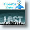 'Lost' Cast, Crew Tweet & Take Shelter From Hawaii Tsunami